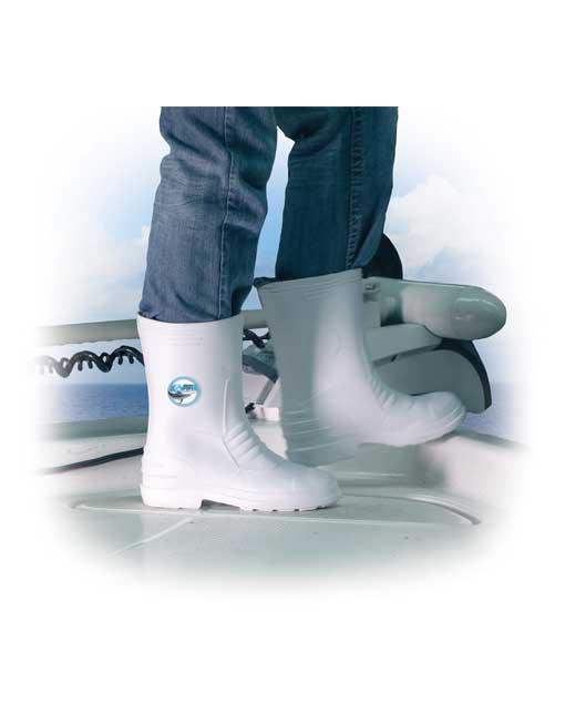 AFN-Deck-Boots