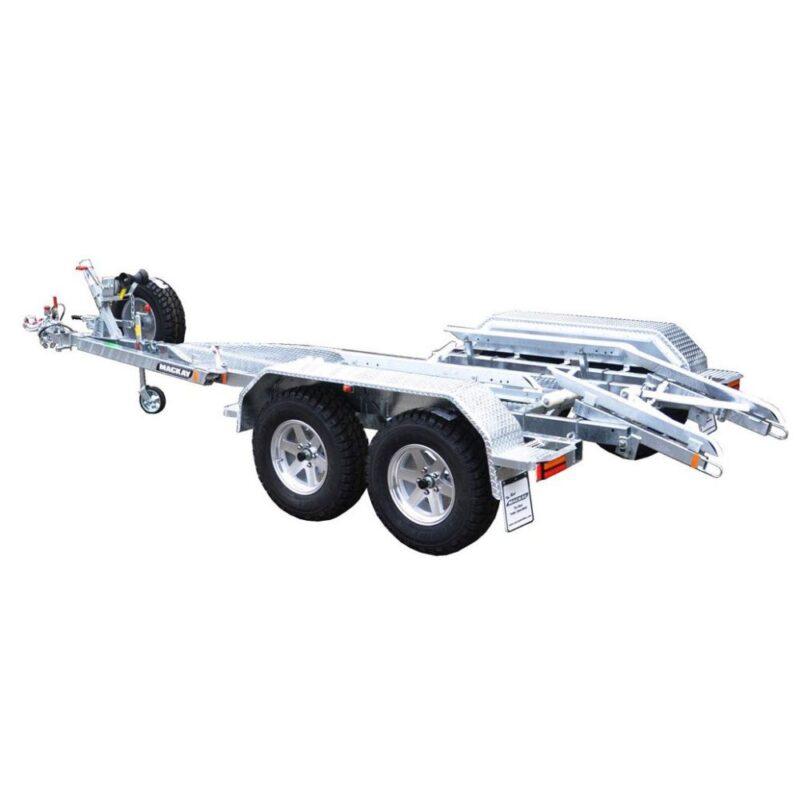 Mackay-4-Wheel-Drive-Tandem-1030x550
